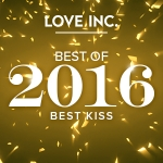 best-of-2016-300x300-kiss-1