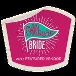 vendor-badge-pink-1