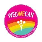 600x600_1433521885575-gayweddings.com-badge