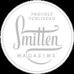 badge_smittenmagazine