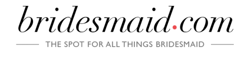 bridesmaiddotcom-retina-logo