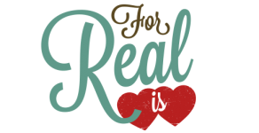 forreal_Logo1